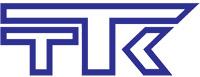 HALA+logo-sm