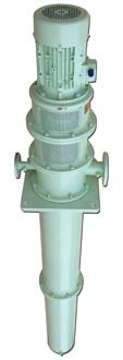 Pumpa kondenzata tip KVL