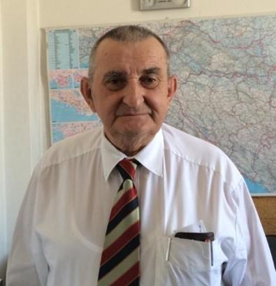 Ivica Mikšić